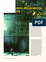 Horiz_CEMENTO.pdf