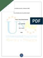 aporte individual FUNDAMENTOS DE GESTION INTEGRAL.docx