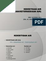 i-kekritisan-air-kebutuhan-ketersediaan.pdf