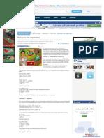 www-mundoeducacao-com.pdf  aplicação log.pdf