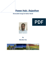 Coming Power Hub