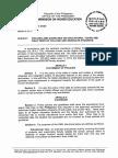 CMO-No.17-s2012.pdf