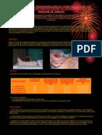 Está indicada la tromboprofilaxis en pacientes jóvenes