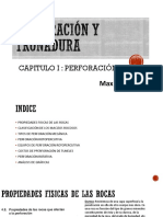 PERFORACI�N_porfo