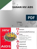 IKHTISAR hiv.ppt