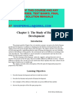 Solution_Manual_for_Experience_Human_Dev.doc