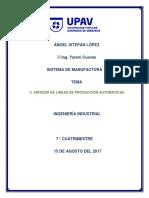 SINTESIS DE LINEAS DE PRODUCCION AUTOMATICA.docx