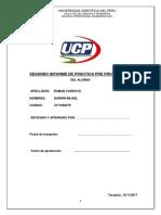 2DO INFORME DE PRACTICAS.pdf