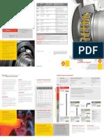 Shell Gadus Brochure