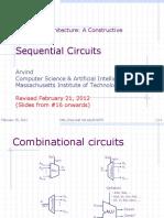 L03-SequentialCircuits