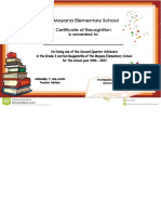 certificate for recog.docx