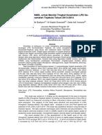 54-5246-1-SM.pdf
