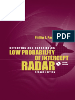 Philip E. Pace-Detecting and Classifying Low Probability of Intercept Radar (2009).pdf