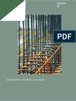 contractorsrisk.Paras.0003.File.pdf