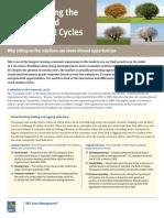 Understanding_Economic.pdf