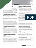 Level4(1).pdf