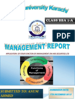 BBA 1 management 1 (1).docx