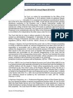 SC_s Significant Decisions 2013-2015.pdf