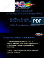 11a_Optomecatronica