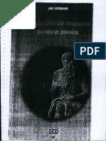 Assman_La distincion mosaica.pdf