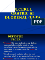 Ulcerul+gastro-dd+2012+b.ppt