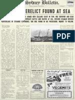 Trove Sydney-bulletin 19250418 p1e