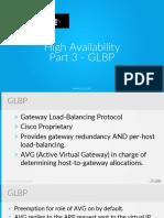 13-GLBP.pdf