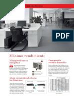 split_conductos_FUJITSU_2014.pdf