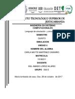 simulacion_unidad4