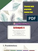 Tugas Fitofar Chapter 7(1)