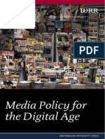 The Netherlands Scientific Council for Government Policy Media Policy for the Digital Age.pdf