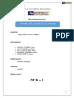 AISLAMIENTO DE HONGOS.docx