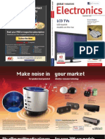 AnyDATA WCDMA HSU Serial 2 AUX Driver Download