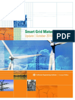 SGMM-1010.pdf