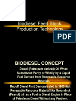 92036694-biodiesel-production-20072008-1229702242113516-1