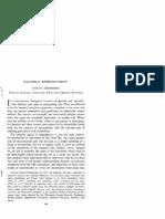 BBABHC.pdf