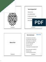 excel_for_eng_02.pdf