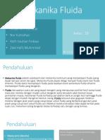 mekanikafluida-140413044524-phpapp02