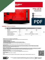 HFW-120-T6-[Insonorizado-Estandar-D10]-ES