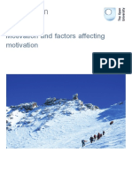 motivation_and_factors_affecting_motivation_printable.pdf
