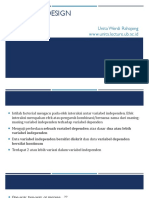 6.-factorial-anova.pdf