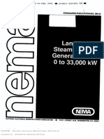 NEMA 24