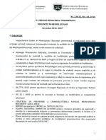 Plan_reducerea_violentei_16_17.pdf