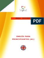 01 Tema 1 Idiomas INGLES PTES T1
