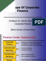 ACC501 quiz 1 docx | Equity (Finance) | Option (Finance)