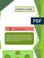 LA ACREDITACION (1).pptx