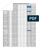 AP Analysis 2013 164