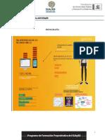 infografia apoyos didacticos