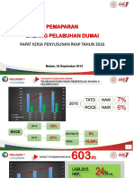 Summary Taling.pdf.pdf