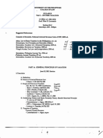 68082932-Syllabus-Tax.pdf
